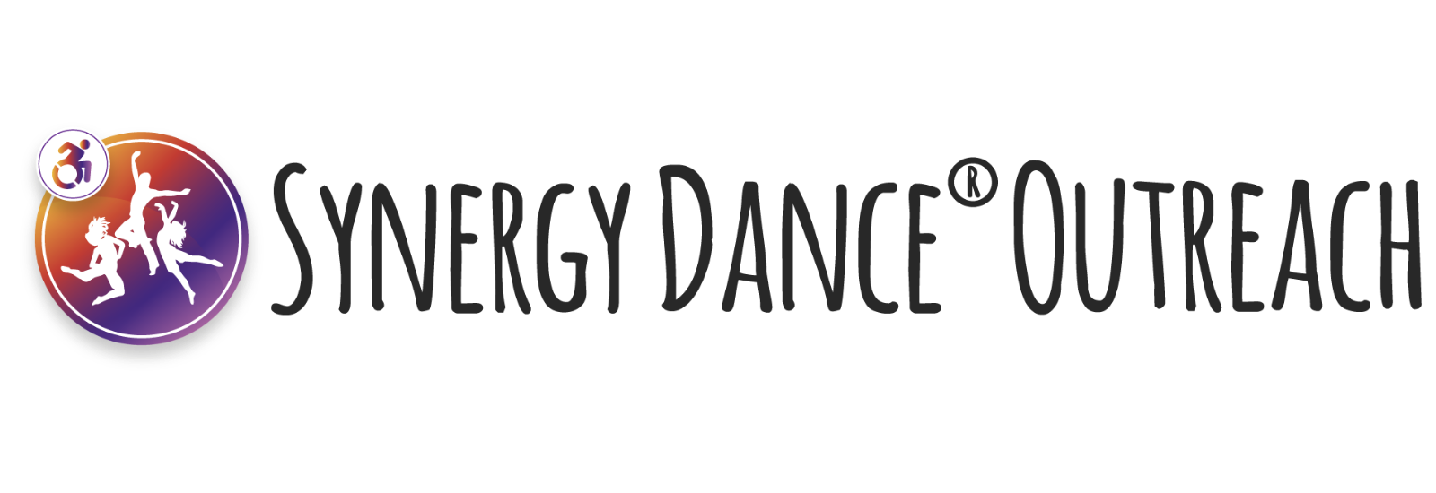 Synergy Dance Outreach