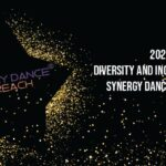 Diversity and Inclusion Award